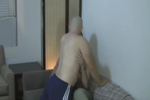 Http://www.xtube.com Contains Hundreds Of Real Homemade And amateur Porn movies Made By Me And My fellas. We Regularly shoot recent homosexual Porn amateur movies Featuring Real Amateurs Who Have never Appeared On video scene previous to. If Your Int