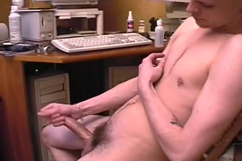 Web twinks 6 - Scene two - CUSTOM twinks