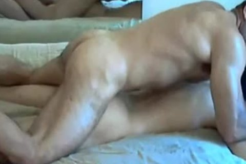 Pmpd fucks new neighbor twink