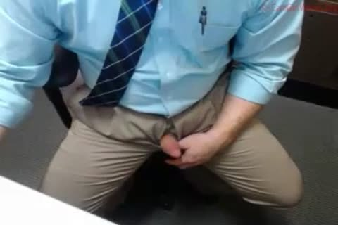 private Office cum