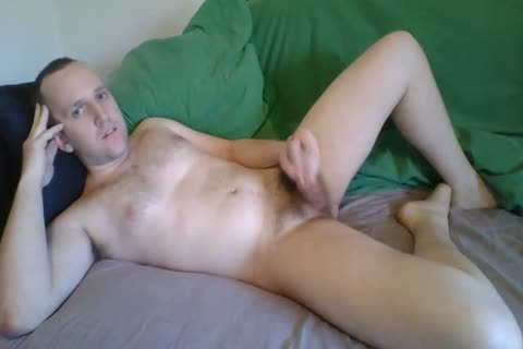 lad likes Masturbating And Cumming On cam!