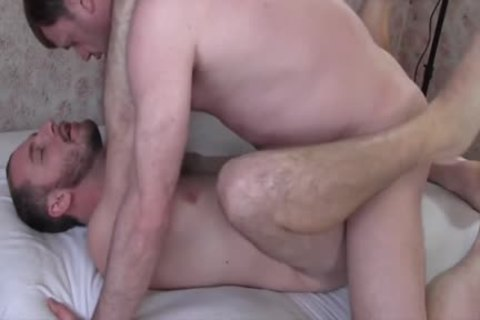 slut Wants To receive pounded