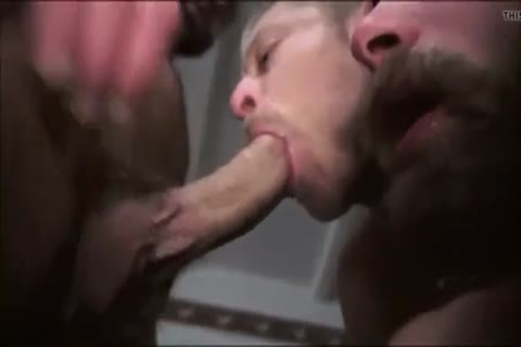 fine Theree Some unprotected fuck With Breed By -SiNN-